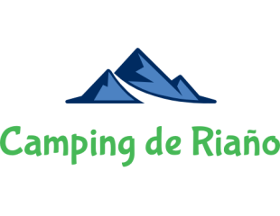 Web Oficial del Camping de Riaño